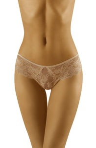 Wolbar Deva Brief Beige