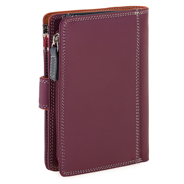 Mywalit 390-136 medium Wallet