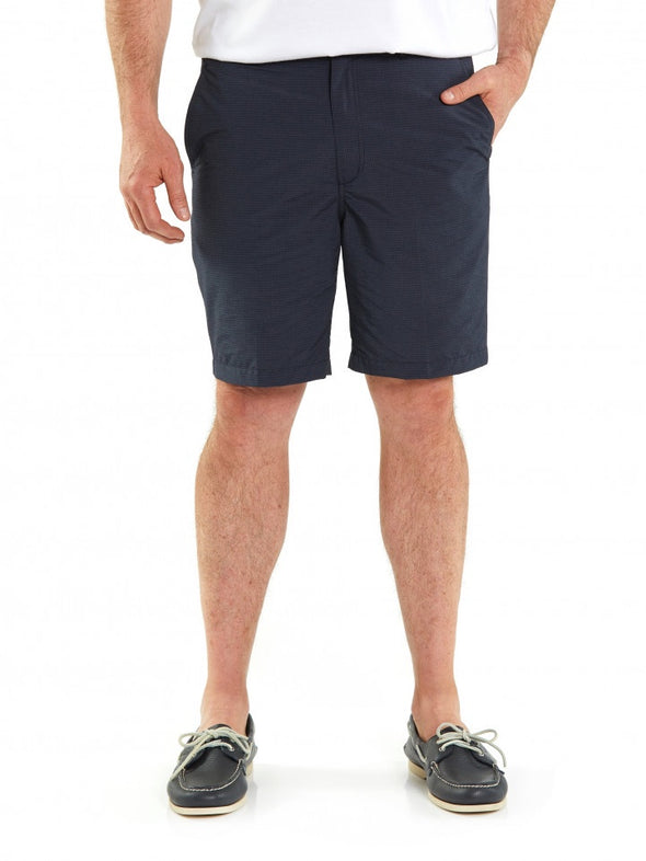 Breakaway Donny Woodbury Shorts