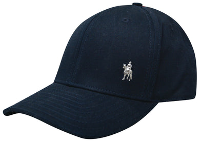 Thomas Cook Signature Cap