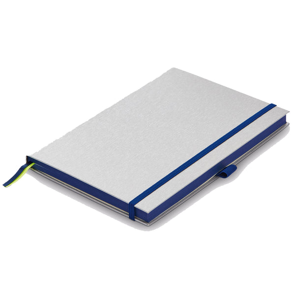 Lamy hardcover notebook A6 | 3 colors