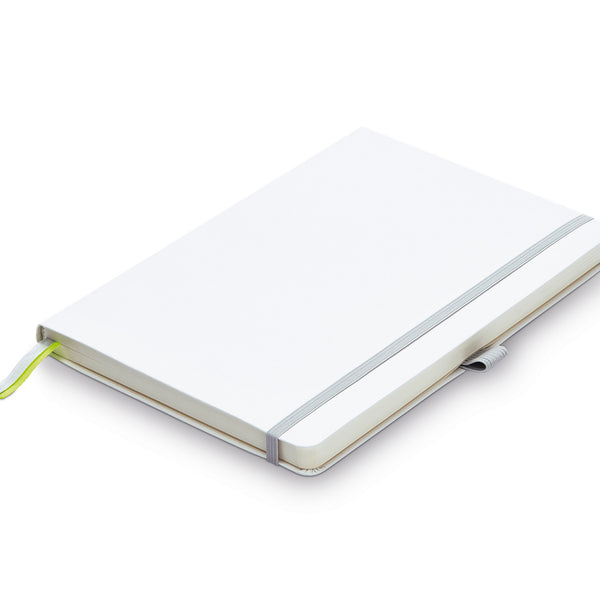 Lamy softcover notebook A6 | 6 colors