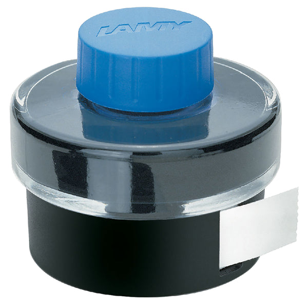 Lamy T52 ink bottle | 9 colors