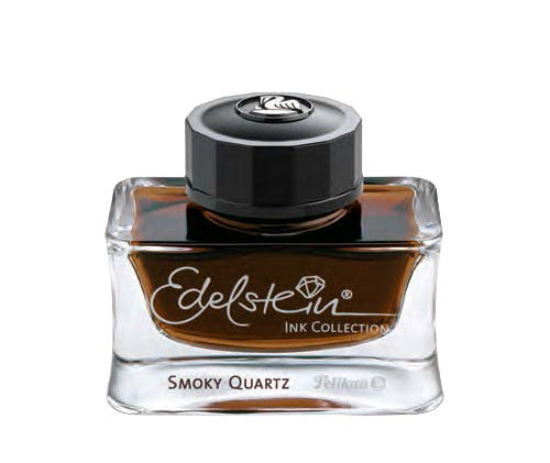 Pelikan Edelstein ink of the year 2017 Smoky Quartz - P.W. Akkerman Den Haag