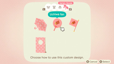 acnh-CustomDesigns_ProEditor-nintendo.com | Animal Crossing Update: New Content and Improvements