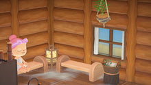 Load image into Gallery viewer, The Misty Sauna