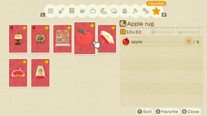 Apple DIY Recipes