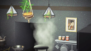 Steamy Kitchen
