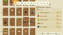 Load image into Gallery viewer, Wood DIY Recipes [1 of 2]