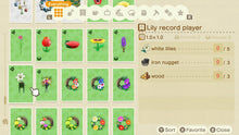 Load image into Gallery viewer, Flower DIY Recipes