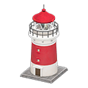 Load image into Gallery viewer, Lighthouse