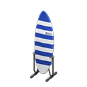 Load image into Gallery viewer, Surfboard