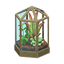 Load image into Gallery viewer, Terrarium