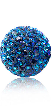 Shop Sparkle Bermuda Blue