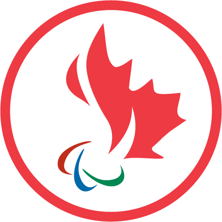 Canadian Paralympic