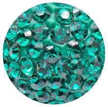 Shop Sparkle Emerald