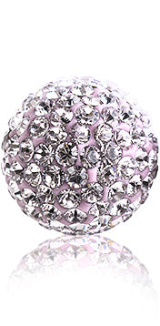 Shop Sparkle Mauve