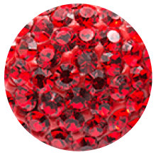 Shop Sparkle Red