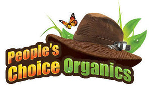 People's Choice Organics