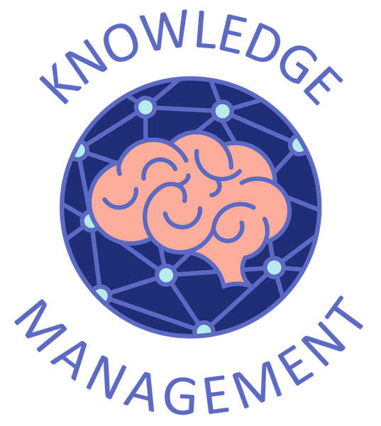 Knowledge Management Brand