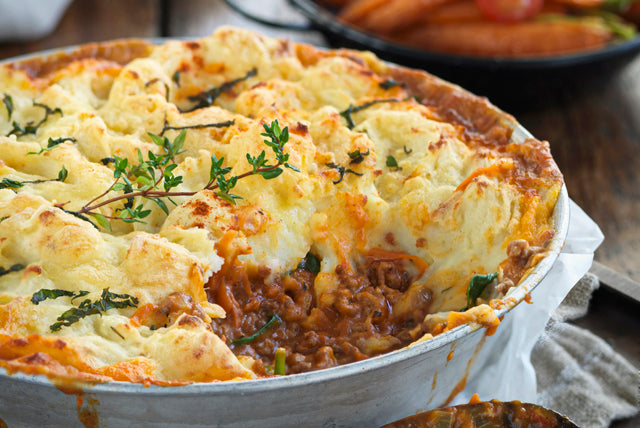 Cottage Pie - 1Kg