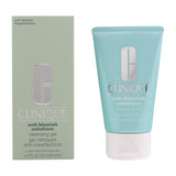 Ansigtsrens i gel-form Anti-Blemish Clinique