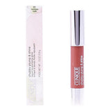 lipgloss Chubby Plum & Shine Clinique