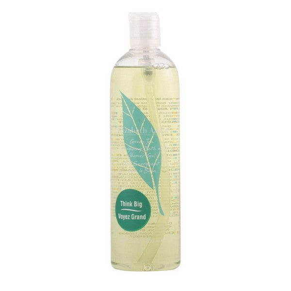 Shower gel Green Tea Elizabeth Arden