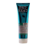 Reparerende shampoo Bed Head Tigi
