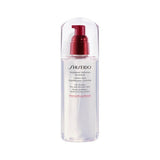 Balancerende Lotion Defend SkinCare Enriched Shiseido (150 ml)