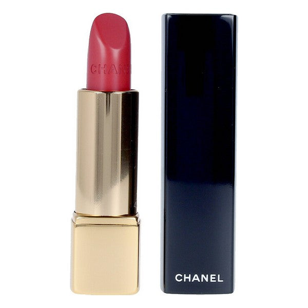 Læbestift Rouge Allure Chanel (3,5 g)
