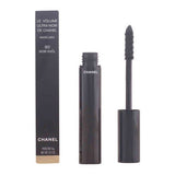 Mascara til Øjenvipper Le Volume Chanel