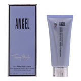 Håndcreme Angel Thierry Mugler (100 ml)