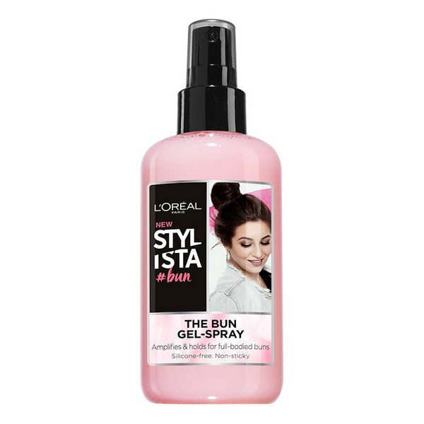 Formende spray The Bun L'Oreal Expert Professionnel (200 ml)