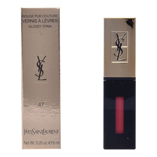 Læbestift Vernis Yves Saint Laurent (6 ml)
