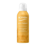 Badegel Bath Therapy Biotherm (200 ml)
