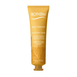 Håndcreme Bath Therapy Biotherm (30 ml)