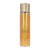 Fugtgivende Olie Good Girl Carolina Herrera (150 ml)