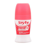 Roll on deodorant Extrem 72 Byly (50 ml)