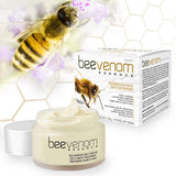 Bee Venom Essence Antirynkecreme