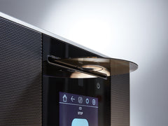 Caruso All in One Music System