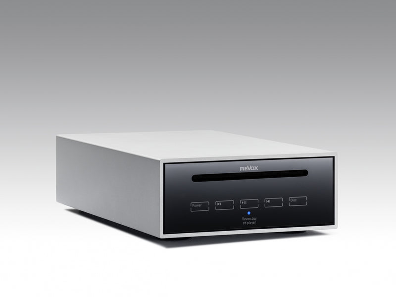 Joy S 22 CD Player