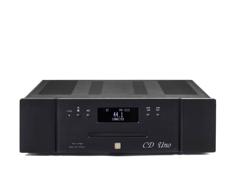 Uno CD-Player