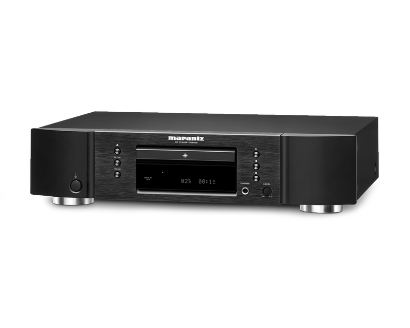 CD 5005 CD-Player