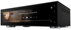 RS 150 Musikstreamer/ Server/ DAC