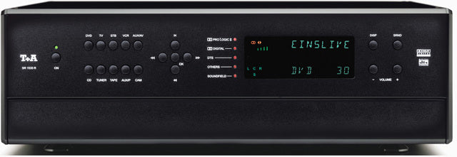 Pulsar SR 1535 R Surround Receiver Occasion
