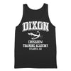 Daryl Dixon Crossbow - DonkeyTees