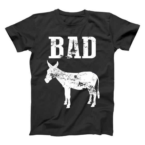 Bad Ass Men's T-Shirt