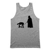 At-At Walker - DonkeyTees