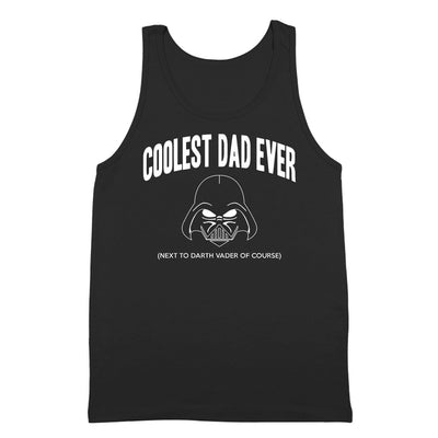 Star Wars Coolest Dad Ever - DonkeyTees